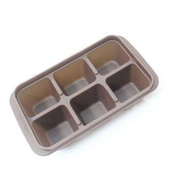 Mother's Corn Silicone Freezer Cubes (image 3)