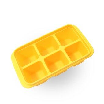 Mother's Corn Silicone Freezer Cubes (image 2)