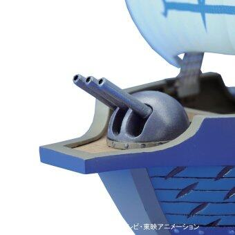 Bandai One Piece วันพีซ