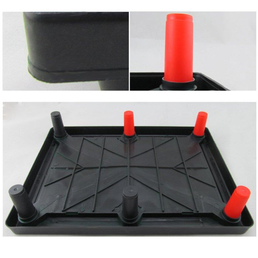 Mini Pool Table Game Toy Kids Table Top With Accessories Board Games Gift