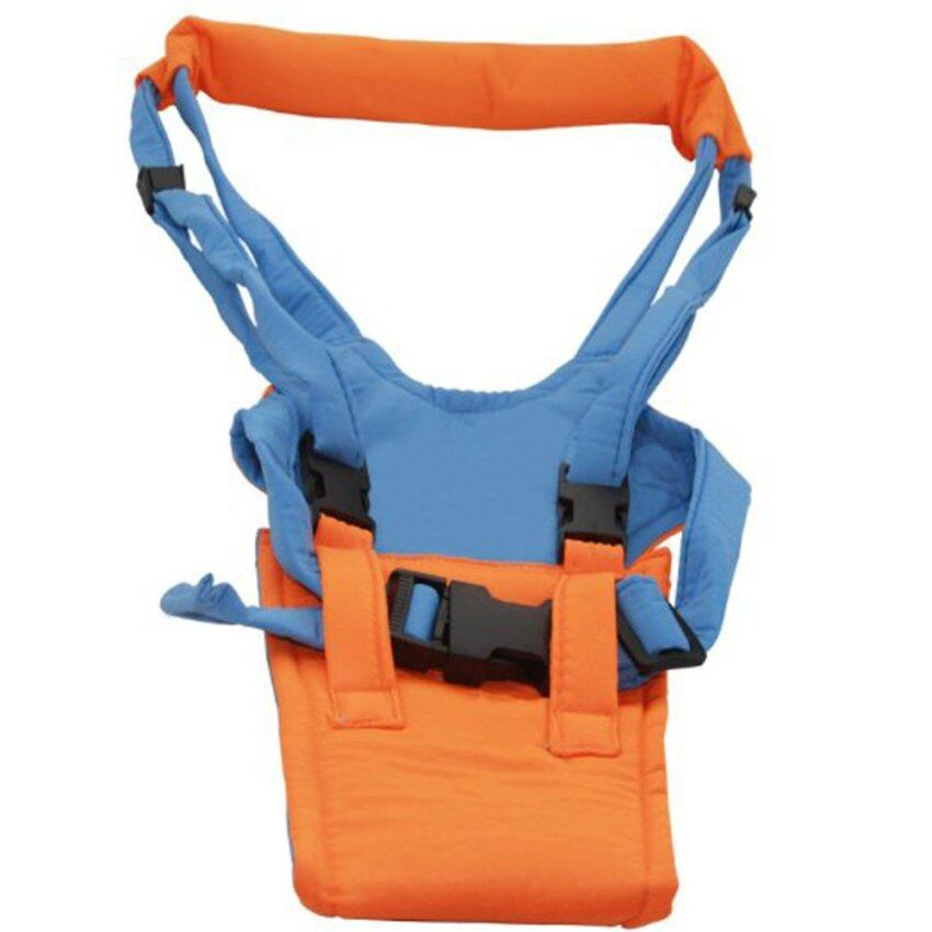 Portable Toddler Harness Baby Walk Learning Belt ...