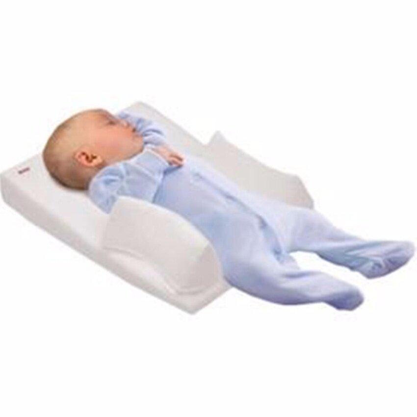 ที่นอนปรับระดับ จัดท่านอนเด็ก Sozzy (0-4 เดือน) ...