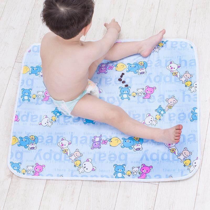 Sunshine baby baby cleaning large urine pad / urine pad - intl