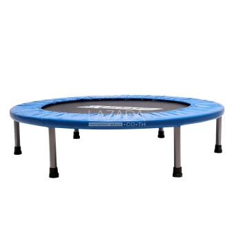 "Toys R Us STATS 38"" TRAMPOLINE"
