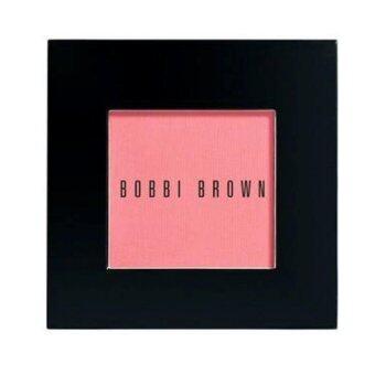 Bobbi Brown Blush Coral Sugar 3.7 g.
