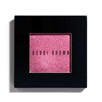 Bobbi Brown Shimmer Blush 4g. # Pink Coral