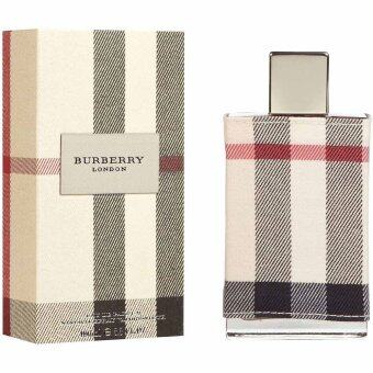 Burberry London for Women EDP 100 ml.