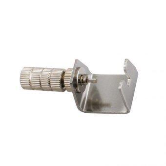 Dental Handpiece Standard Wrench Bur Handpiece Needle Remover