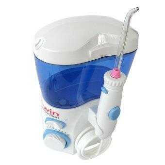 i win innovation เครื่องพ่นน้ำทำความสะอาดช่องปาก CTOI-01