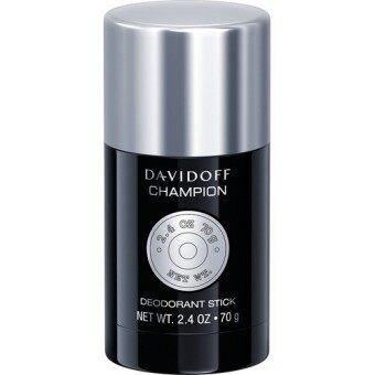 โรลออนลูกกลิ้งระงับกลิ่นกาย Davidoff Champion Deodorant