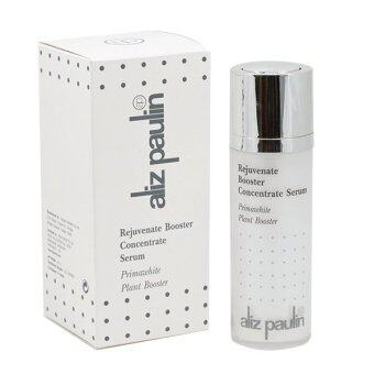 Aliz Paulin Rejuvenate Booster
