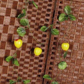 HANNAH PAD Female Period Pad Chrysanthemum Flower