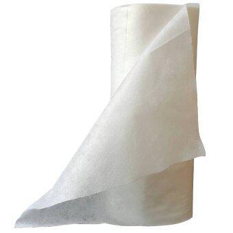 BABYKIDS95 กระดาษเยื่อไผ่สำหรับผ้าอ้อมผู้ใหญ่ 1 ม้วน