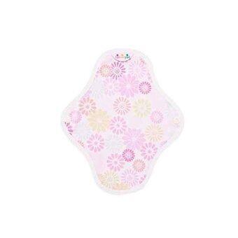HANNAH PAD Female Period Pad Cosmos Pink