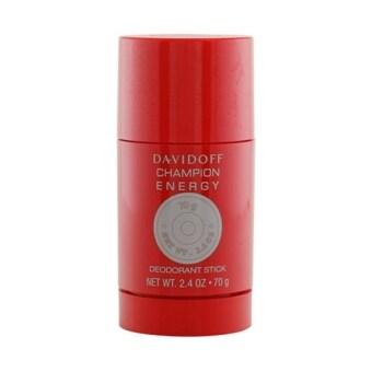 Davidoff Champion Energy Deodorant Stick 70ml.