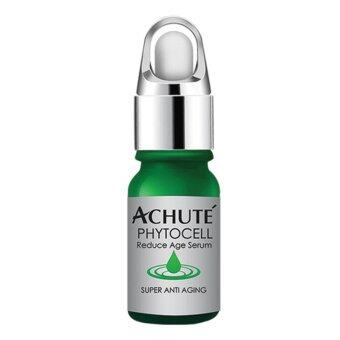 Achute Phytocell Reduce Age