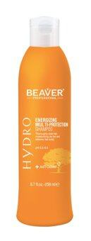 Beaver A Multi-Protection Shampoo