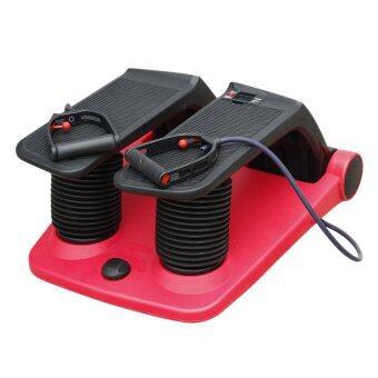 Hi-Balanz KDTX Plus Detox Full System ขนาด 10 ซอง/กล่อง (Buy 1 Get 1 Free)