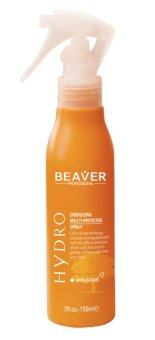 Beaver A Multi-Protection Spray