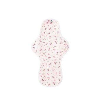 HANNAH PAD Female Period Pad Pink Rose