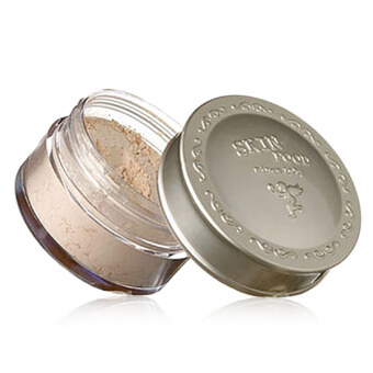SKINFOOD Buckwheat Loose Powder 23 g. #10 Transparent