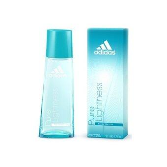 Adidas Pure Lightness 50