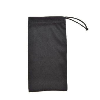 HomeGarden Sunglasses Bag Microfiber Dust 3pcs