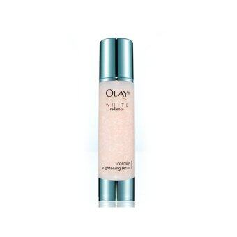 Olay White Radiance CelLucent