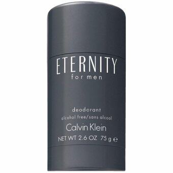Calvin Klein Eternity For men Deodorant Stick 75g