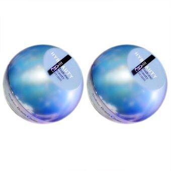 Hyli Hybeauty Abalone Beauty Cream ABC อบาโลน วีเชฟ (2 กล่อง)