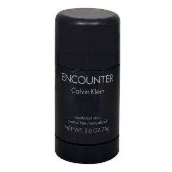 Calvin Klein Encounter Deodorant Stick 75g.