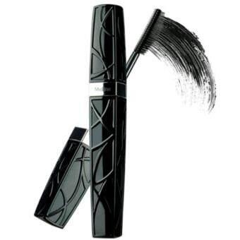 Mistine Pro Long Big Eye Waterproof Mascara 4 g. สีดำ