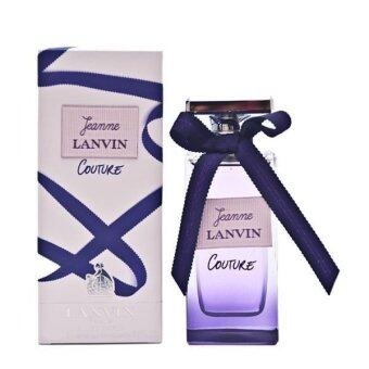 Lanvin Jeanne couture EDP 100ml (พร้อมกล่อง)
