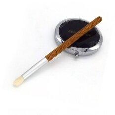 Makeup Brush Eyeshadow Brush Makeup Cosmetic Tool - Intl ราคา 143 บาท(-68%)
