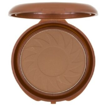 NYC Smooth Skin Bronzing Face Powder Sunny 720A 9.4 g.