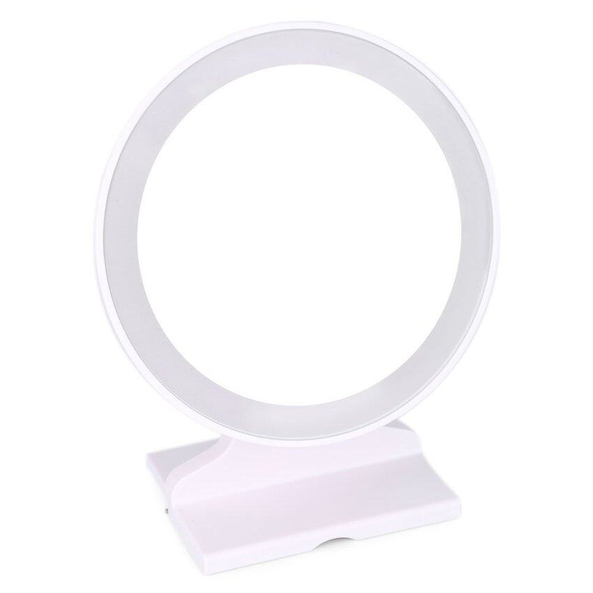Junkscience com Archives November 2009 Source · Professional LED Bathroom Washing Appliances Light Round Mirror