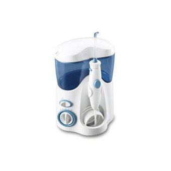 Waterpik WP-100K Ultra Water Flosser