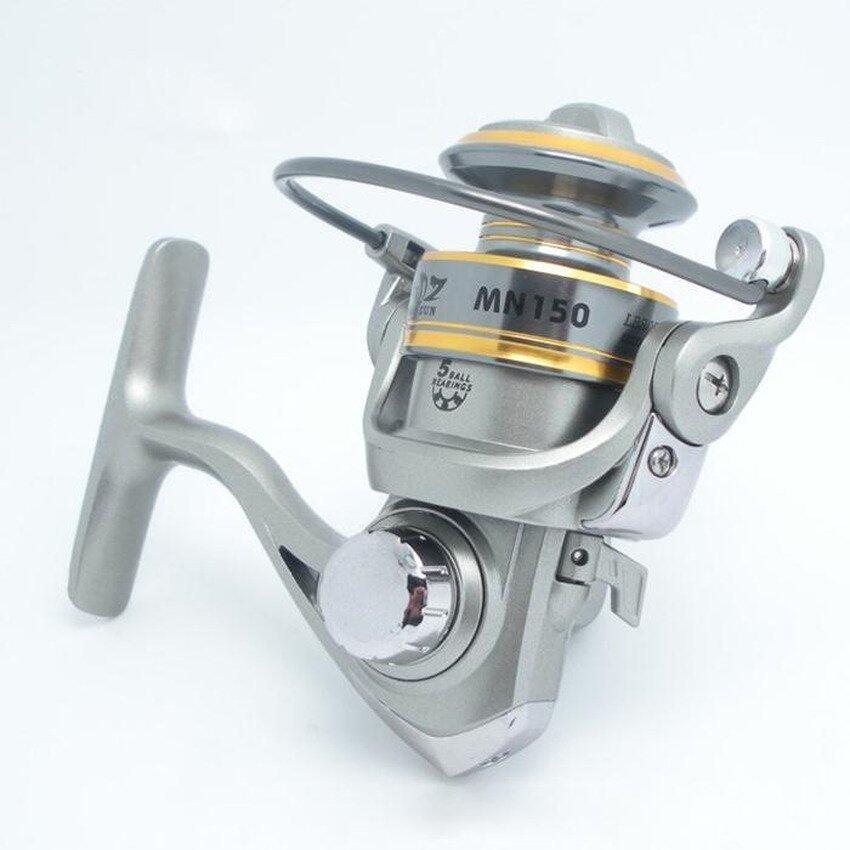 ... 15bb Droplets Round Bearings Fly Reel Spinning Reel Rod Fishing Source Bang Mini Fishing Line Wheels