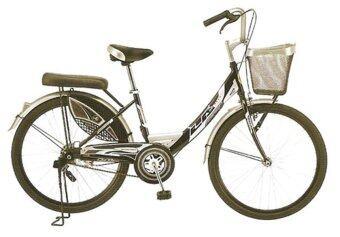 LA Bicycle จักรยาน รุ่น 24
