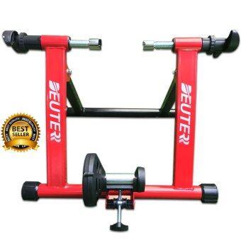 เทรนเนอร์จักรยาน รุ่น MT01 26-28