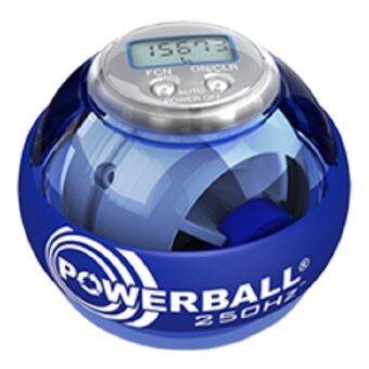 NSD Powerball รุ่น 250Hz Pro - Blue