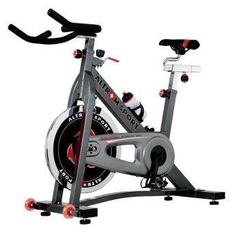 SPIN BIKE จักรยานบริหาร -
