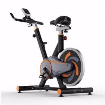 360 Ongsa Fitness จักรยานนั่งปั่น