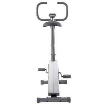 DOMYOS จักรยานออกกำลังกาย อุปกรณ์ฟิตเนส อุปกรณ์สร้างกล้ามเนื้อ