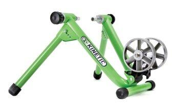 PSB NET เทรนเนอร์จักรยาน Kinetic