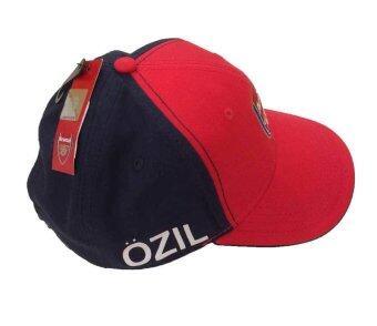 Arsenal หมวกอาร์เซน่อล Ozil 11