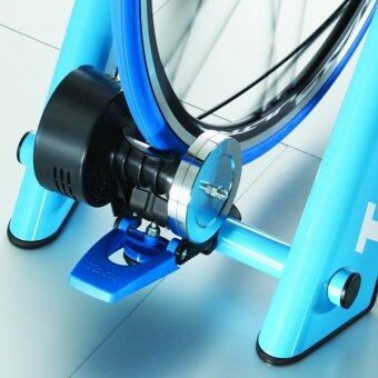 PSB NET เทรนเนอร์จักรยาน TACX