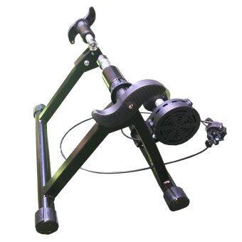 เทรนเนอร์จักรยาน รุ่น W20-22