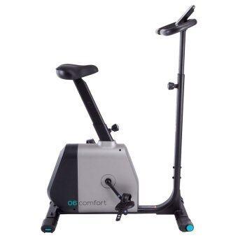 จักรยานออกกำลังกาย รุ่น Comfort 06