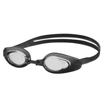 Tabata แว่นตาว่ายน้ำ รุ่น Y7209